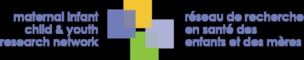 MICYRN_logo.png