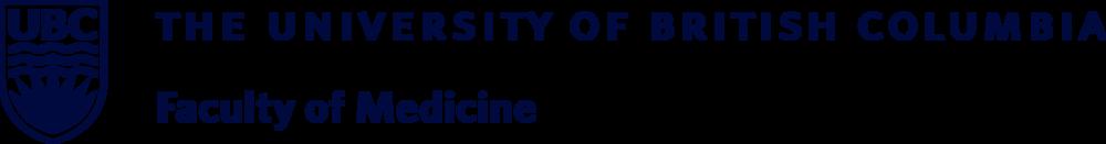 1_2016_UBCStandard_Unit_Signature_Blue282PMS_Medicine.png