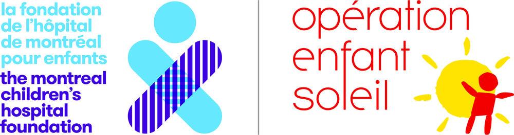 MCF_OES Logo.jpg