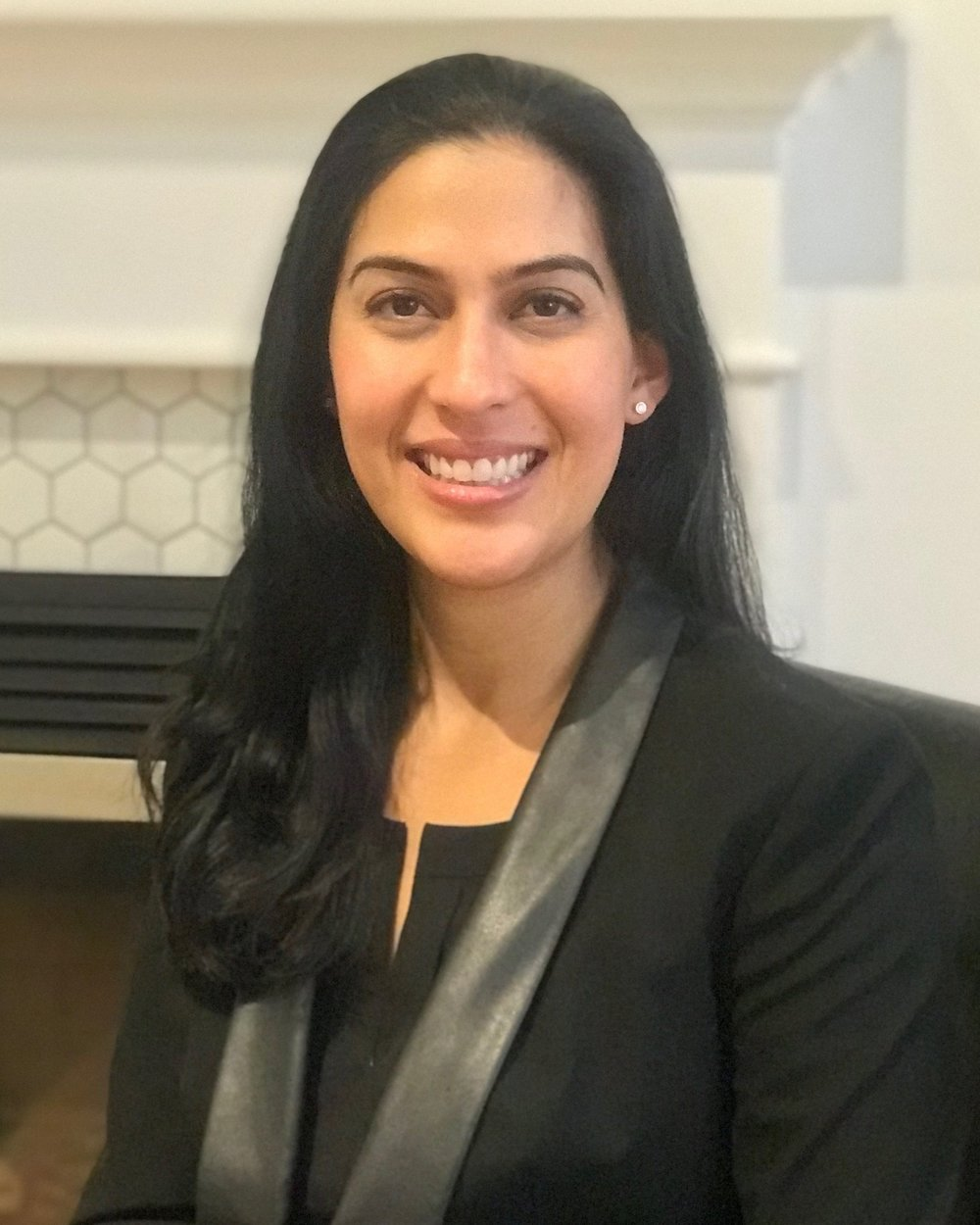 Priscilla Burnham Riosa