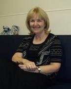 Dre Wendy Roberts
