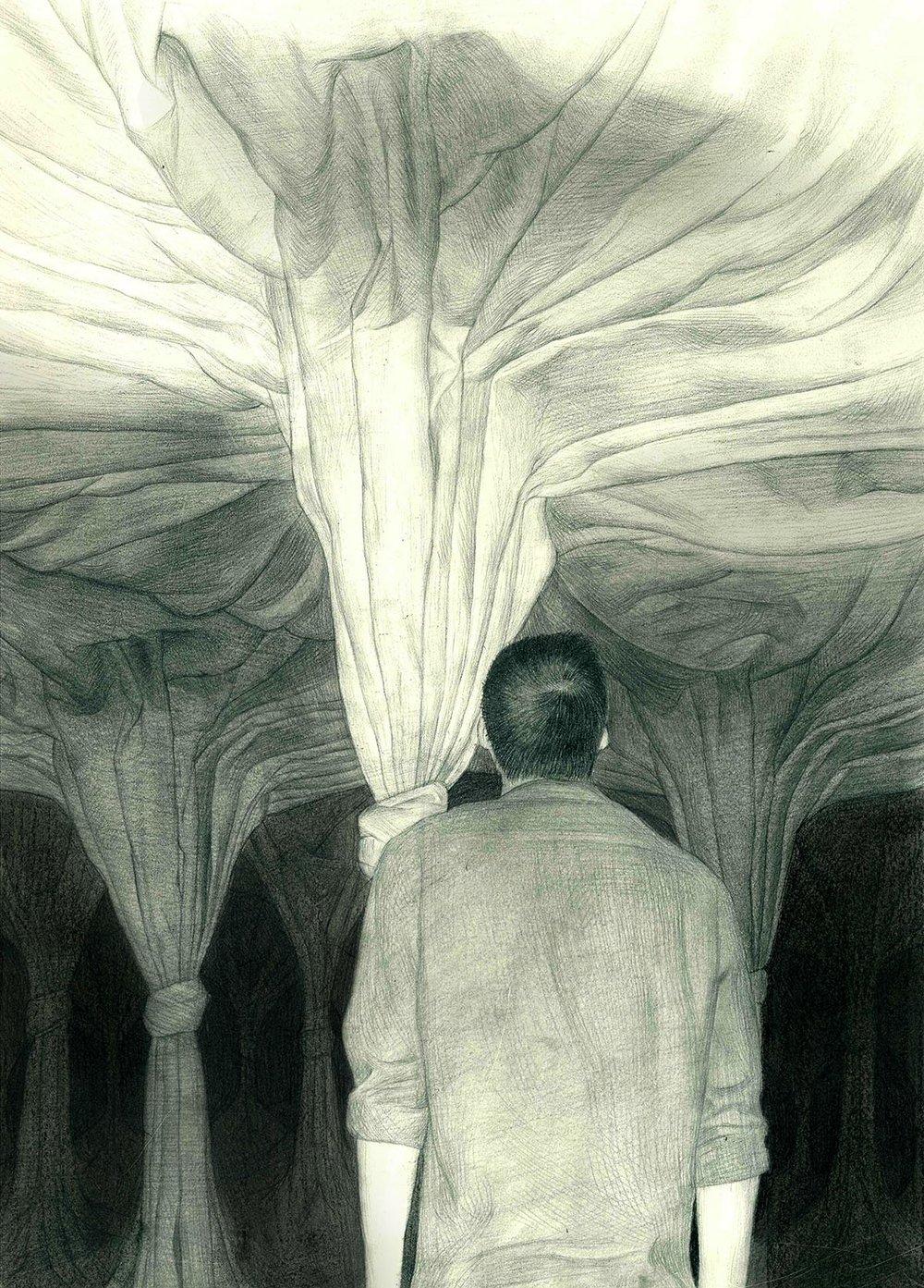curtain 1.jpg