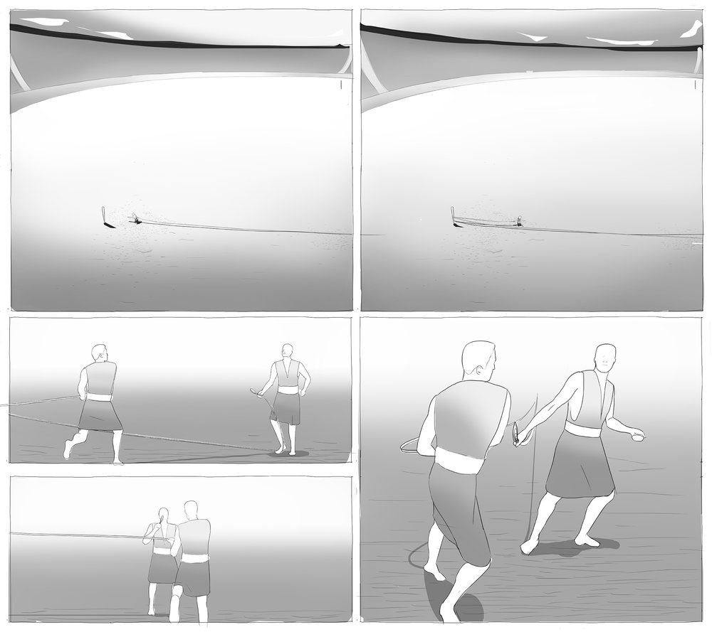 gladiator 7.jpg