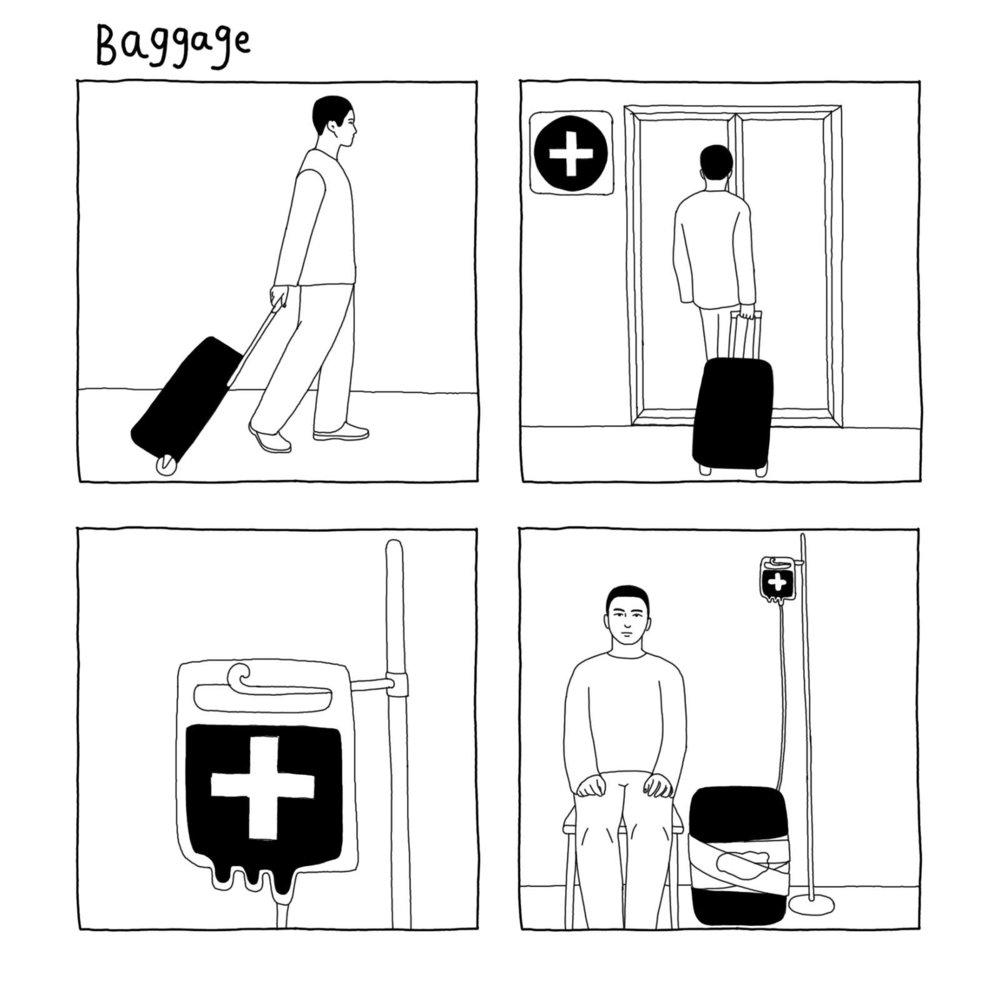 baggage_1600_c.jpg