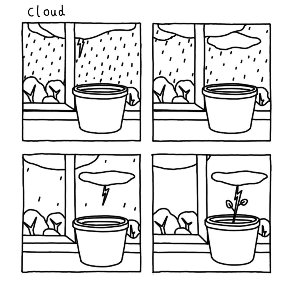 cloud_1600_c.jpg