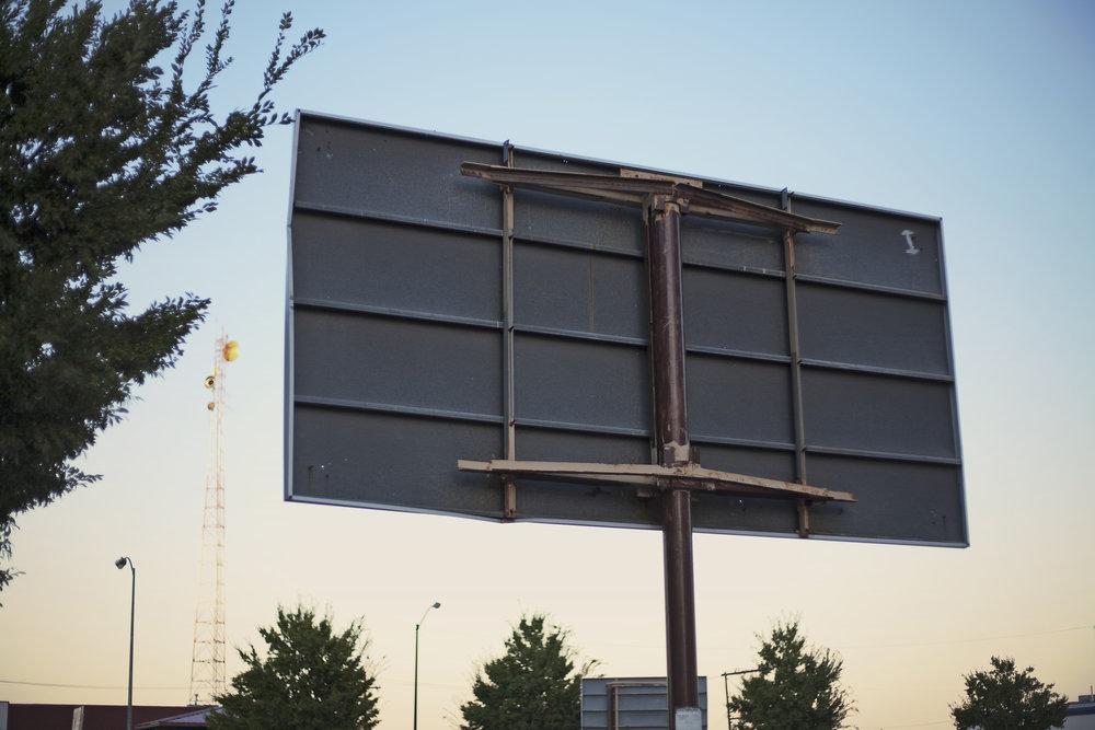 72_Billboard_9206_2000pxweb.jpg