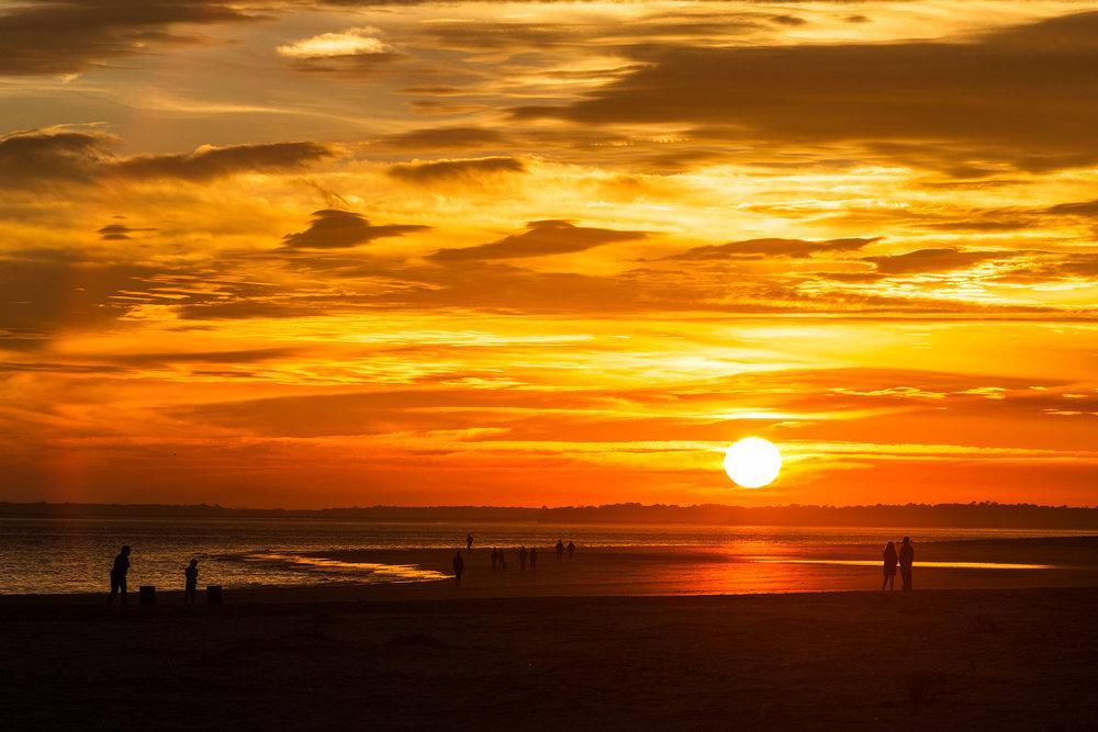 100_Sunset_2624.jpg