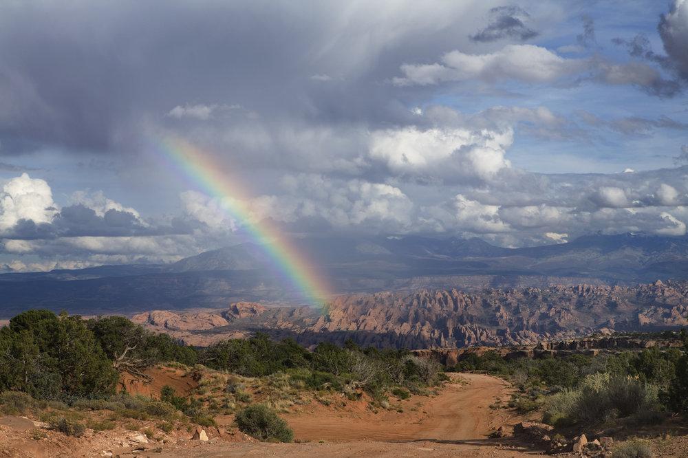 100_Rainbow_6738.jpg