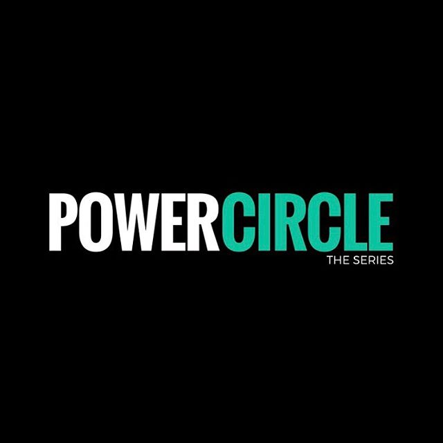 Our first live experience of 2018 will be taking place on 17 March, the #PowerCircle series.⠀ ⠀ ⭕️#PowerCircle is a private, intimate opportunity for anyone who has launched a business, organisation or a side-project that is on course to break new ground.⠀ ⠀ ⭕️During #PowerCircle, you will take the stage to talk about your venture, share your biggest breakthroughs and troubleshoot your current challenges.⠀ ⠀ Register via the link in our bio and all the info will be sent directly to your mailbox📩📩📩📩⠀ ⠀ #wmlive #personaldevelopment #londonevents #motivation