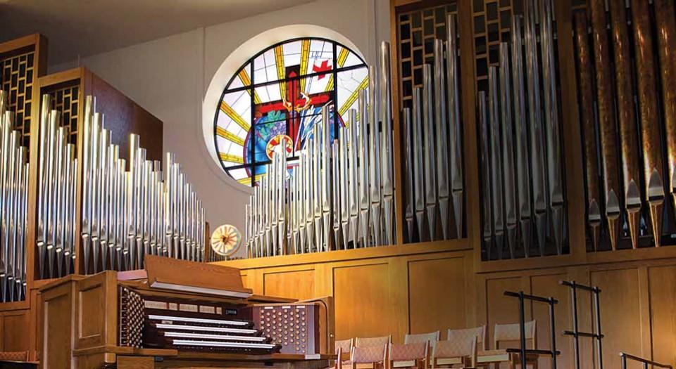 Lamb-of-God-Lutheran-Allen-Organ.jpg