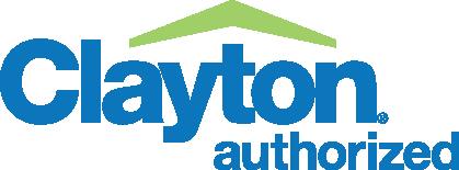 Clayton Independent Retailer - Prevatte's
