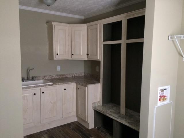 2017 Schult Kitchen Cabinets.jpg