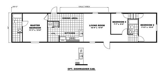 Cash Specials Floorplan.jpg