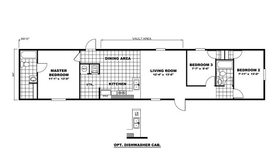 The Steal Floorplan.jpg
