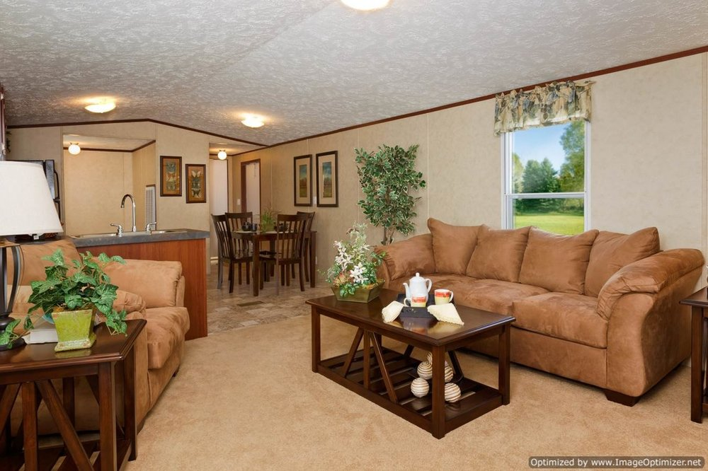 The Steal Living Room Example.jpg