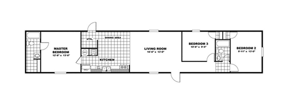 The Foreman Floorplan.jpg
