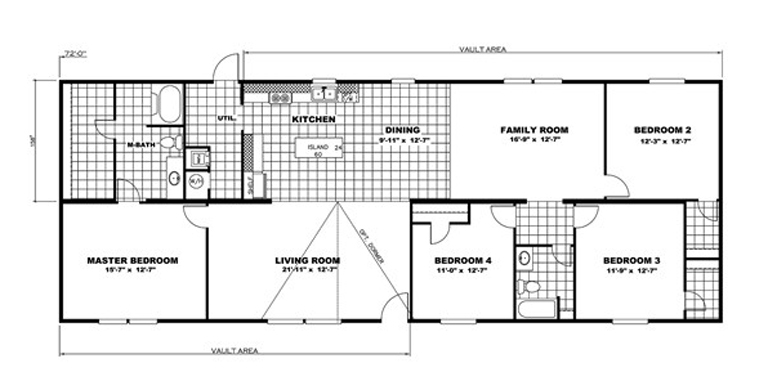 The Steal II Floorplan.jpg