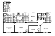 The Enterprise 4 Floorplan.jpg