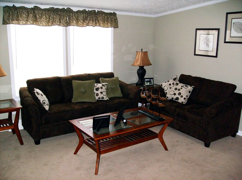 Doublewide Living Room.jpg