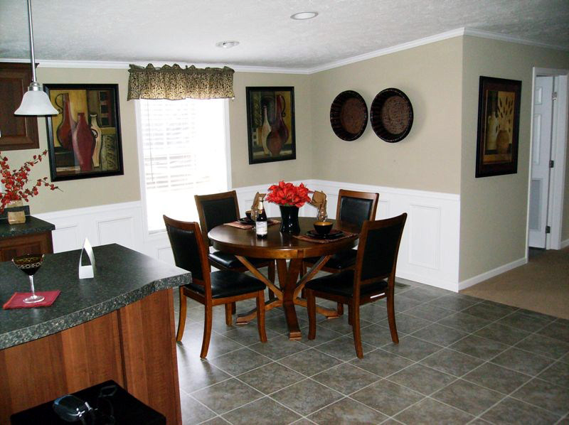 Doublewide Dining Area.jpg