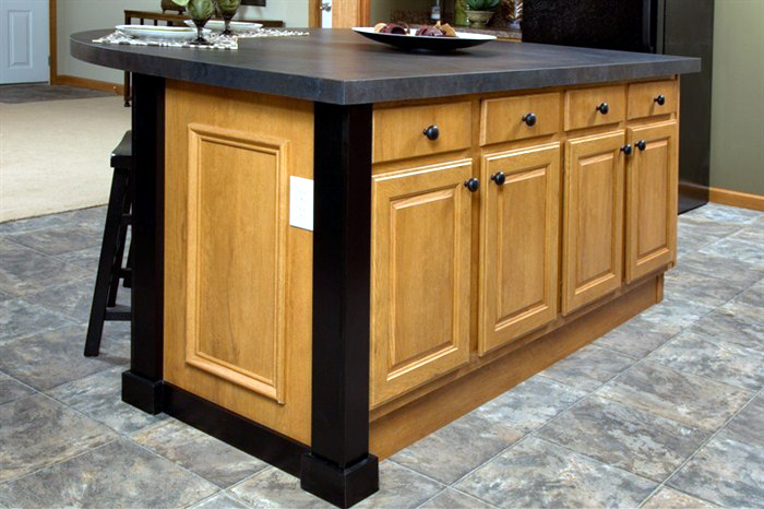Doublewide Kitchen Island Bar.jpg