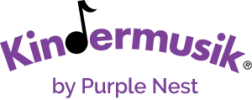 purplenestlogo-e1444230039262.png