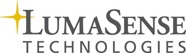 LumaSense_Logo_RGB600x173.jpg