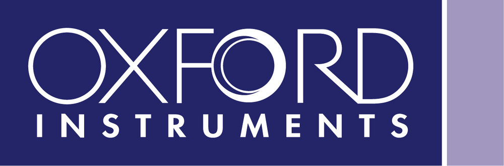 oxford-instruments-logo.jpg