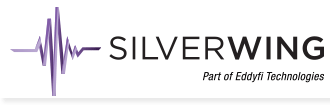 silverwing-ndt-logo-1.png