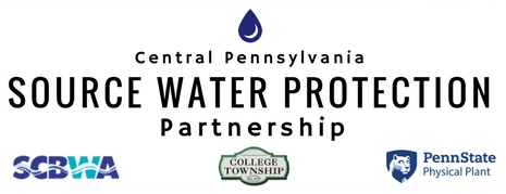 Central PA Source Water Protection Cooperative