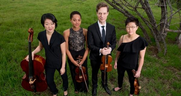 Argus Quartet1.jpg