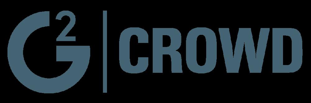 Logo_G2Crowd_Blue.png