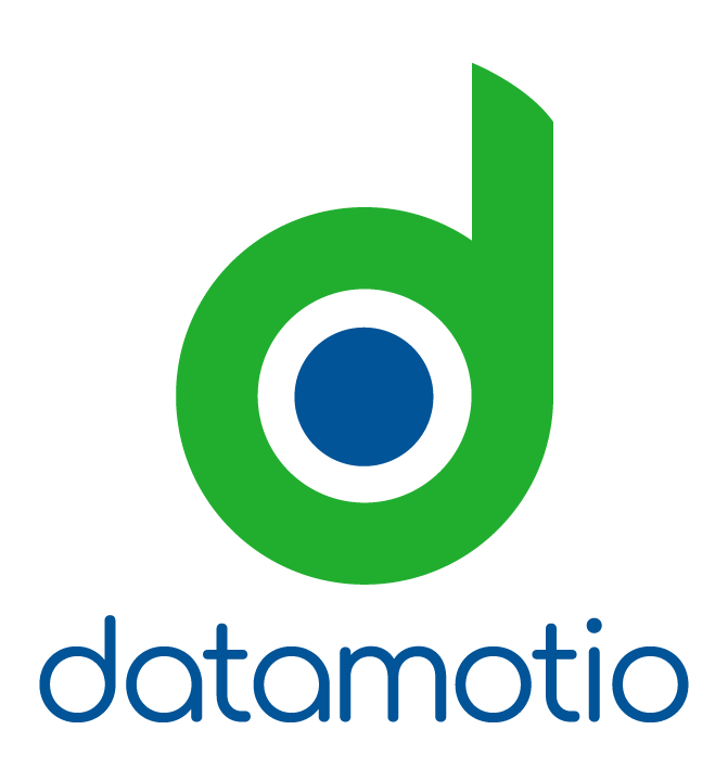 DatamotioLogoWEB.png