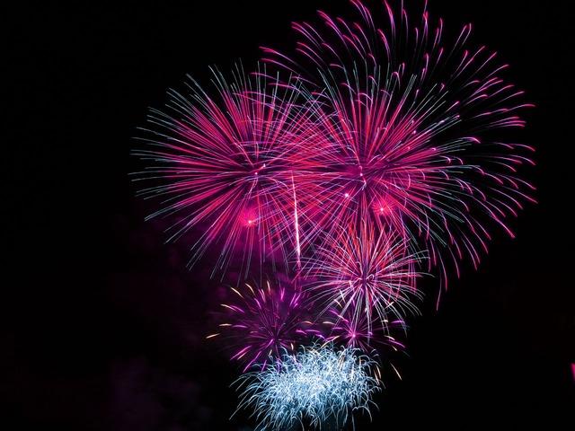 fireworks-1759_640.jpg