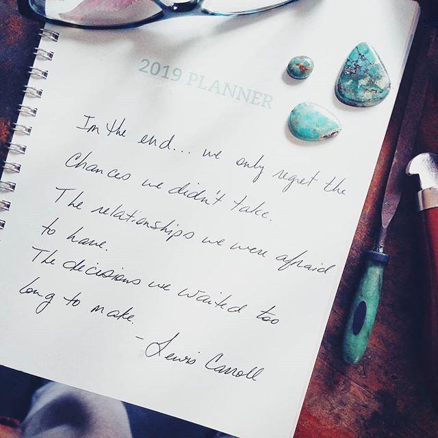 Wise words 🌸 . .. ... #popupweddingco