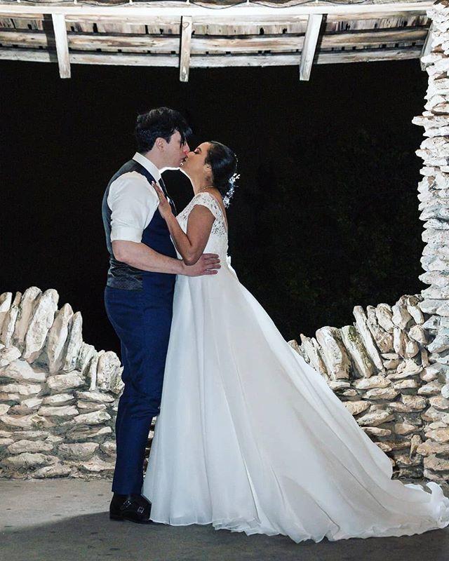 Create your own Cinderella story with #popupweddingco