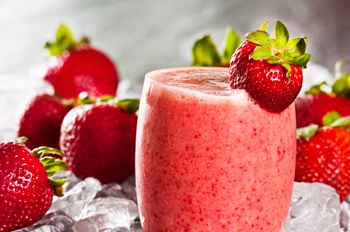 stawberry smoothie.jpg