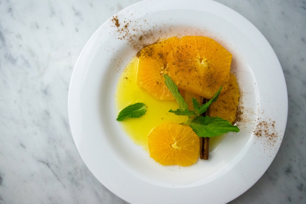 Moroccan Spiced Oranges.jpg
