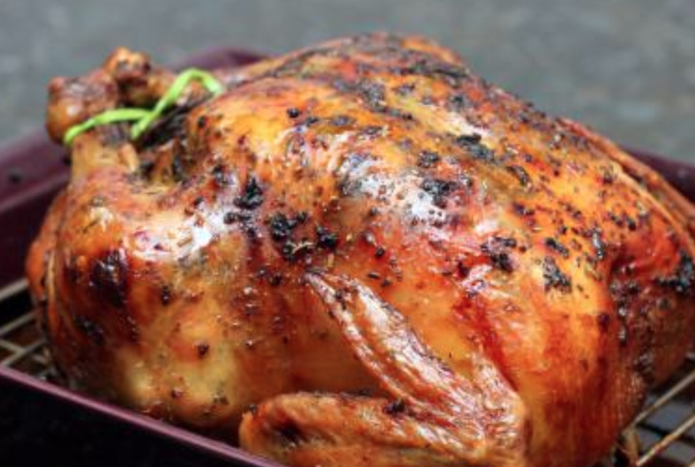 Herb Roasted Chicken.png