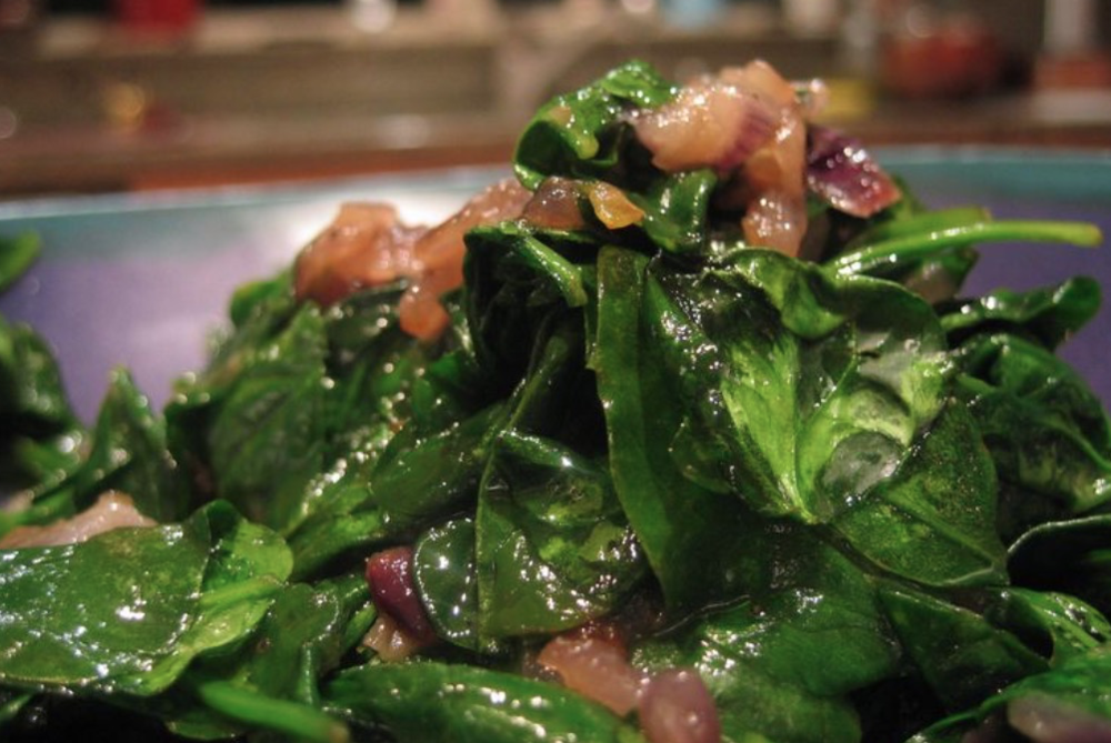 Wilted Spinach Salad.png
