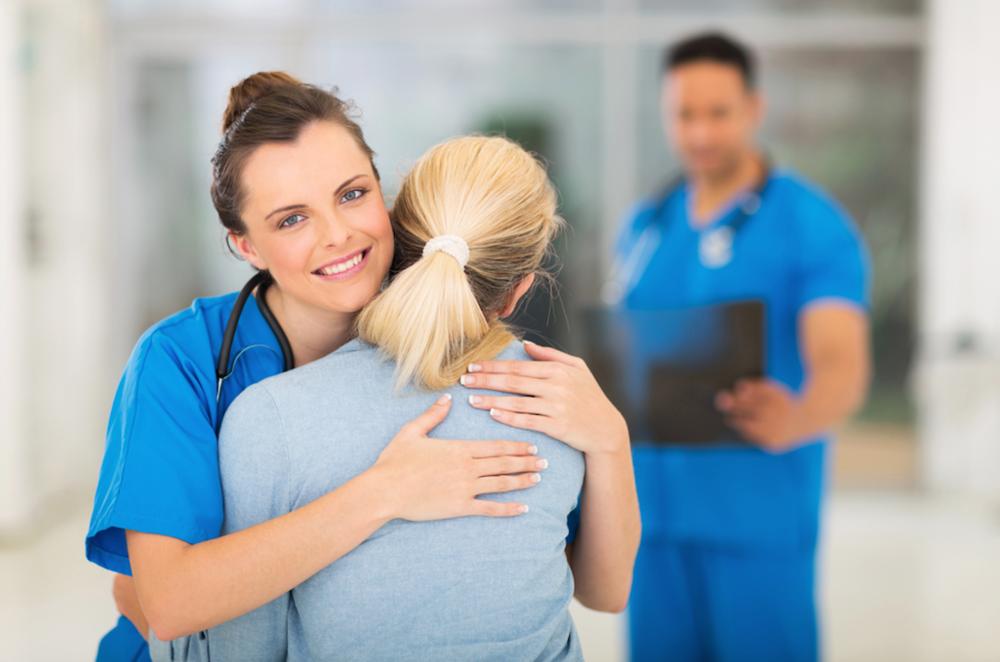 patient hugs dr pic.png
