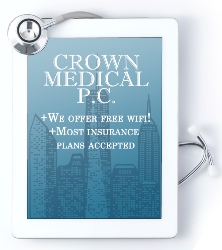 crownmd-onlyipad.png