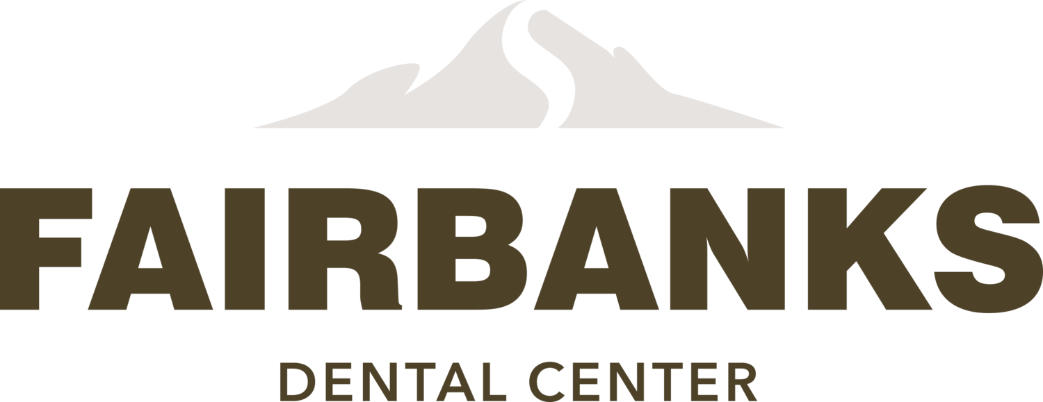 Fairbanks Dental Center