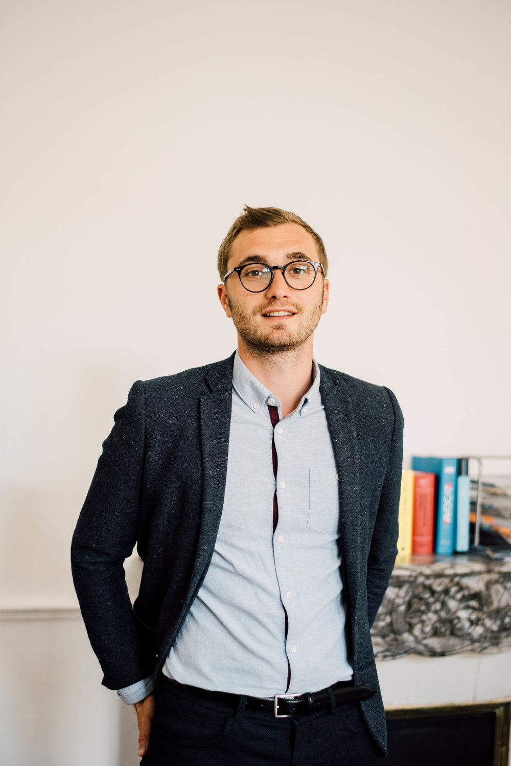 THIBAULT NORMAND ODYS AVOCATS CABINET RENNES