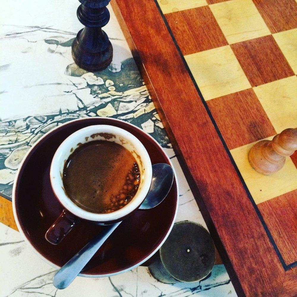 battlecat coffea.jpg