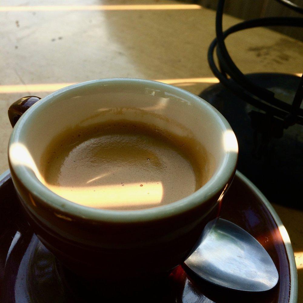 a cup.jpg