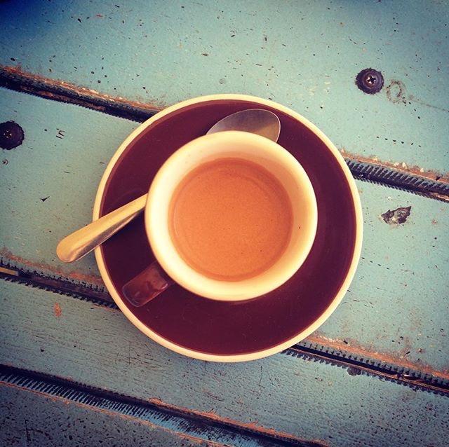 colors of coffea.jpg