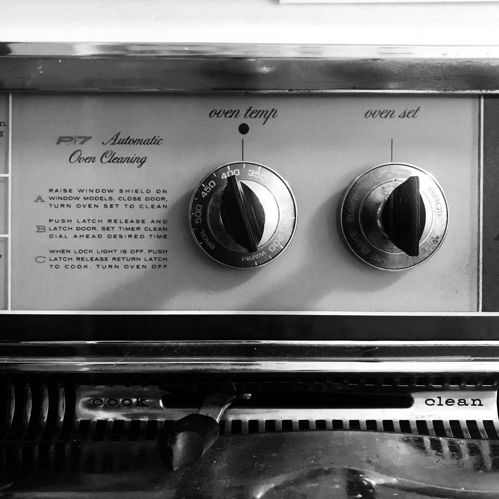 Mamma's oven.jpg