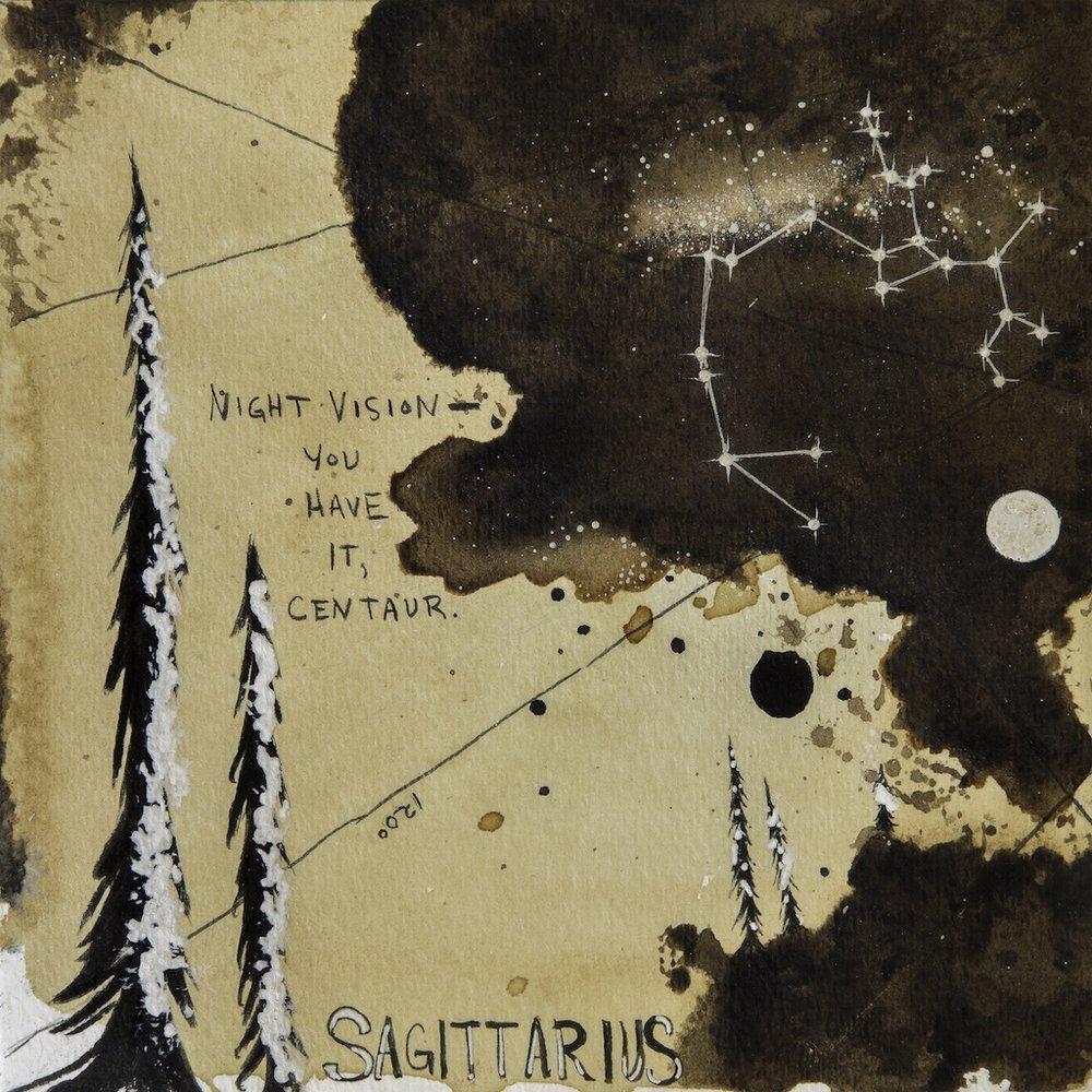 Sagittarius map web.jpg
