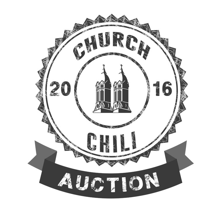 Church+and+Chili+Auction1.jpg